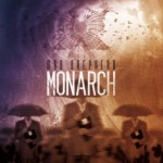Mad Shepherd - Monarch
