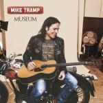 Mike Tramp - Museum