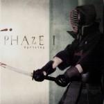 Phaze I - Uprising