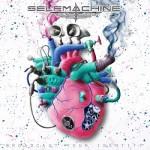 Selfmachine - Broadcast Your Identity