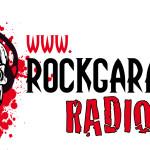 RG_radiologo_stroke
