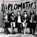 cover_diplomatics