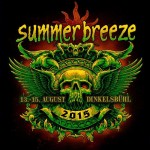 summer breeze festival 2015