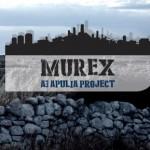 A3 Apulia Project - Murex