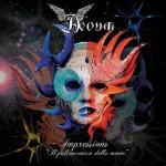 Aevum - Impressions il palcosenico della mente