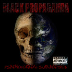 Black Propaganda - Psychological Subjection