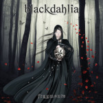 Blackdahlia - Fragments