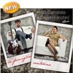 CD - La Famiglia Canterina