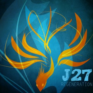 J27 - Regeneration
