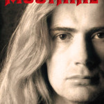 cover mustaine.indd