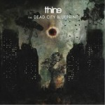 Thine - The Dead City Blueprint