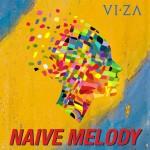 Viza_Naive_Melody