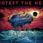 protest-the-hero1