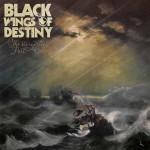Black Wings Of Destiny - The Storyteller Part One