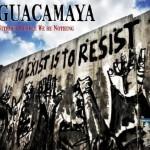 Guacamaya - WITHOUT PEOPLE WE'RE NOTHING