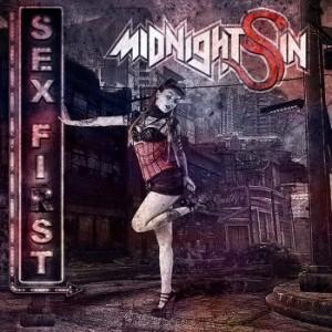 Midnight Sin - Sex First