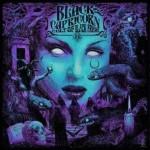 Black Capricorn - Cult Of Black Friars