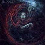 Distance - I