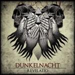 Dunkelnacht - Revelatio