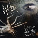 Ignotum - Larvas Mortal God 2