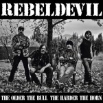 Rebeldevil 2015