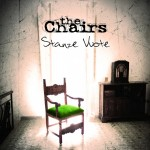 Stanze Vuote The Chairs