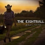The Eigthball - A Roll In The Hay