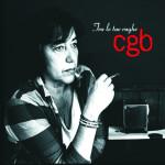 CGB - Tra Le Tue Rughe