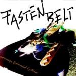 Fasten Belt