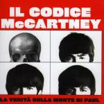 Il Codice McCartney