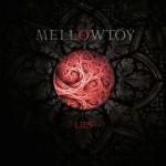Mellowtoy - Lies