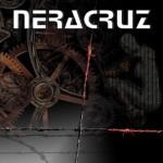 Neracruz - Neracruz
