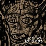 The Marigold - Kanaval