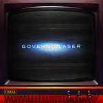 Tubax Governo Laser 2015