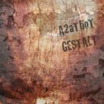 A2aThoT - Gestalt