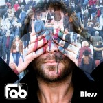 Fab - Bless