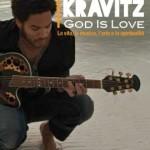 Lenny Kravitz libro
