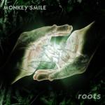 MONKEY'SMILE Roots 2015