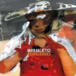 Maya Galattici - Exogen Tantra
