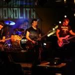 Monolith 2015