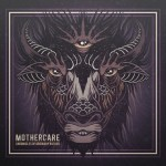 Mothercare - Chronicles Of Ordinary Hatred