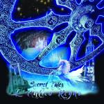 Secret Tales - L'Antico Regno