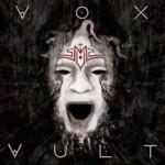 Simus - Vox Vult
