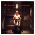 The Michael Schenker Group primo album