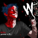 Warped - Intorno A Me