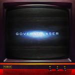 tubax copertina Governo Laser