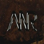 ANEWRAGE - ANR