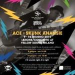 Ace - Skunk Anansie