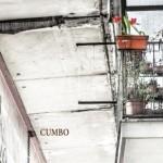 Cumbo - Cumbo
