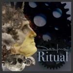Dealma - Ritual